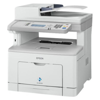 Tonery do Epson WorkForce AL-MX300 DNF - oryginalne