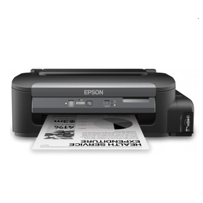 Tusze do Epson WorkForce M100 - oryginalne