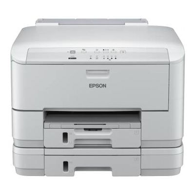Tusze do Epson WorkForce Pro WPM-4015 DN - oryginalne
